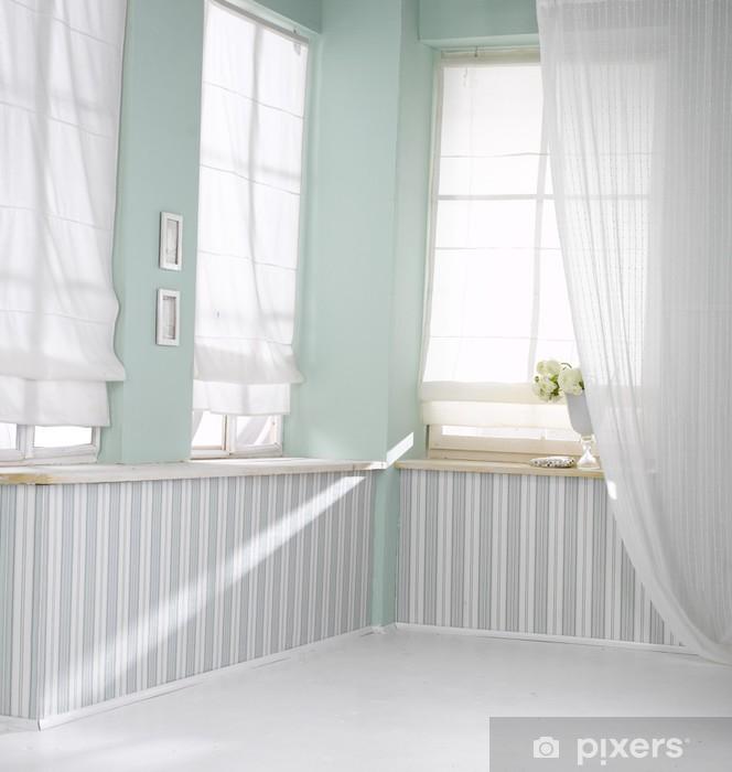 Fototapete Schlafzimmer • Pixers® - Wir leben, um zu verändern