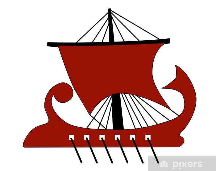 stickers pour cuisine rouge elegant stickers cuisine. Black Bedroom Furniture Sets. Home Design Ideas