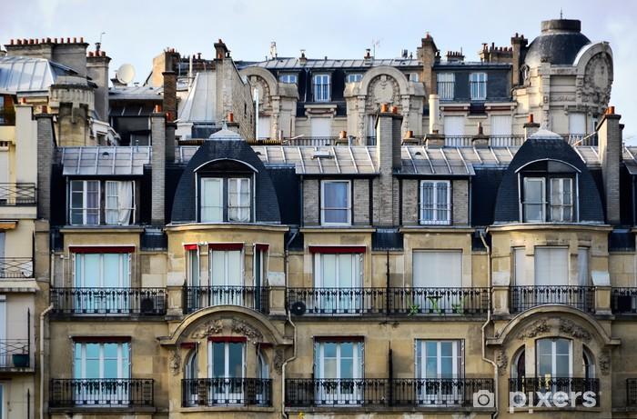 Sticker pour table et bureau immobilier parisien u2022 pixers® nous