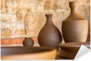 Adesivi ceramica di caltagirone u2022 pixers® viviamo per il cambiamento
