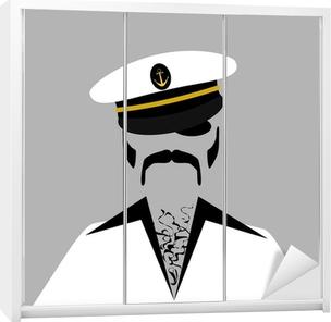Carta da Parati Uomo con cappello e auricolari spagnolo • Pixers ... b13fa1ea9503