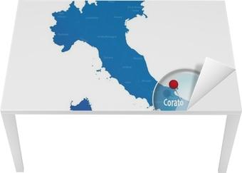 Carte Italie Corato.Carta Da Parati Corato Italie Puglia Italia Pixers Viviamo