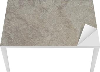 Quadro su tela piastrelle di marmo texture di sfondo u2022 pixers