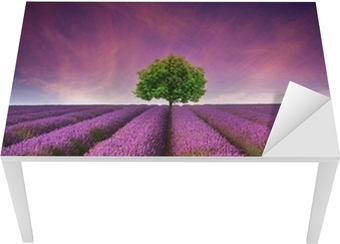 Adesivi per tavolo & scrivania u2022 pixers® viviamo per il cambiamento