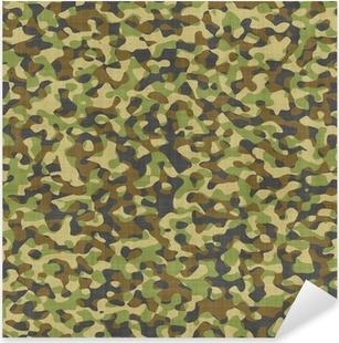 Carta Da Parati Sfondo Mimetico Militare O Texture Pixers