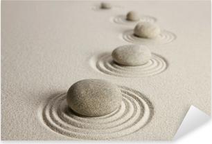 Autocolante Pixerstick Stones
