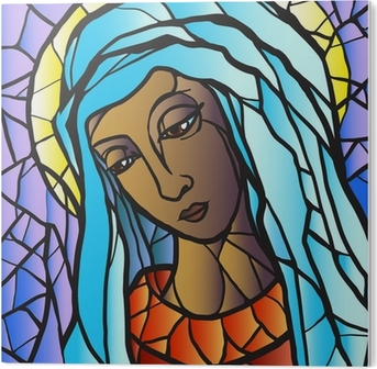 selige jungfrau maria vietnam