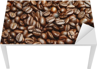 Caffè Bord og skrivbordfiner