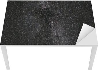 Milchstrasse Bord og skrivbordfiner