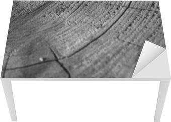 Træ Bord og skrivbordfiner