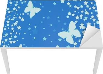 14f8fd8f Plakat Tale ballong - skole • Pixers® - Vi lever for forandring