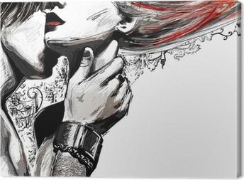 Canvas 123