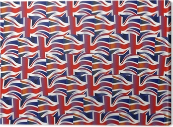 Fotobehang Britse Vlag Wallpaper Pixers We Leven Om Te