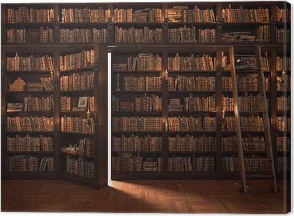 https://t1.pixers.pics/img-1fb6f67c/canvas-geheime-deur-in-de-boekenkast-mysterieuze-bibliotheek-met-kaarsverlichting-met-vintage-spullen.jpg?H4sIAAAAAAAAA3WOXW7EIAyEr0MkEhtYTJMD7OseIULE2abNDwK2XfX0JVr1sfKDxyONv4HHnv3MEHgvnGBbpmllmJe1XnlInJcfFrYnic1Q3VUgVnV8cQrpiKI1SrZKWUm6l_Zim-Hb1-Tm06d4LyXmASCbLi7P-q6ukCFsGTQqAiSwzlpLyF5bojGuR9mPVhE-lcYu7neJ5zR_PRyidCe_pGUTtdBRSUV8xHsD_9BeGmoKrjdQCIYqHdABnuZ4vSk0pBEdjmZmz2-T00YpZ4Nm7Q3N6GZNHFRvuwr6BbDl6JswAQAA