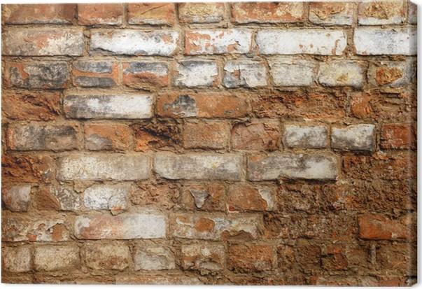 Industriele muur best industrieel interieur woonkamer met for Industriele muur
