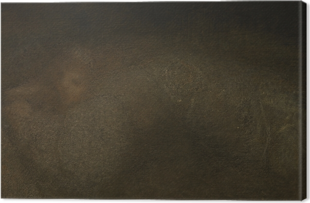 Canvas Matthijs Maris - Zoufalství - Reproductions