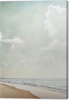 Canvas Natuur-74