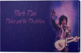 Canvas Prince