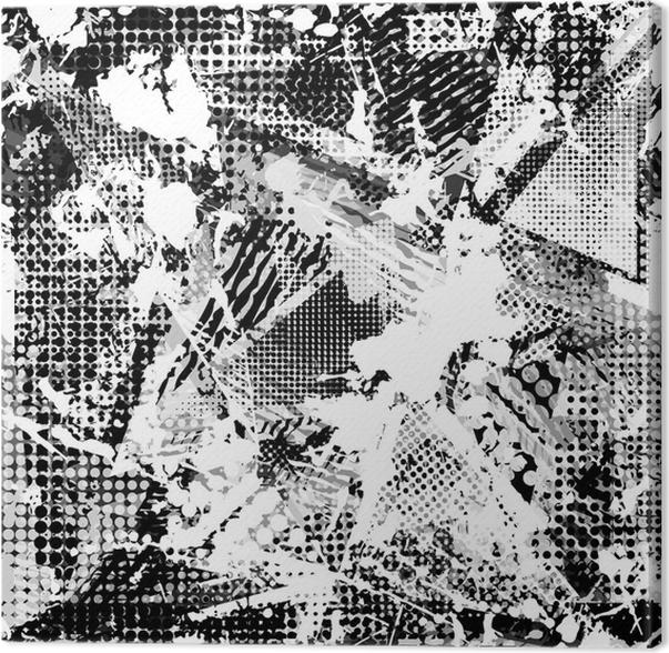 96 Urban Abstract Wallpaper