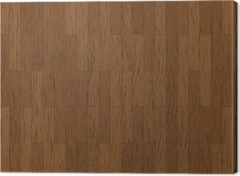 Holzboden Dielen dielen fußboden holz textur sticker pixers we live to change