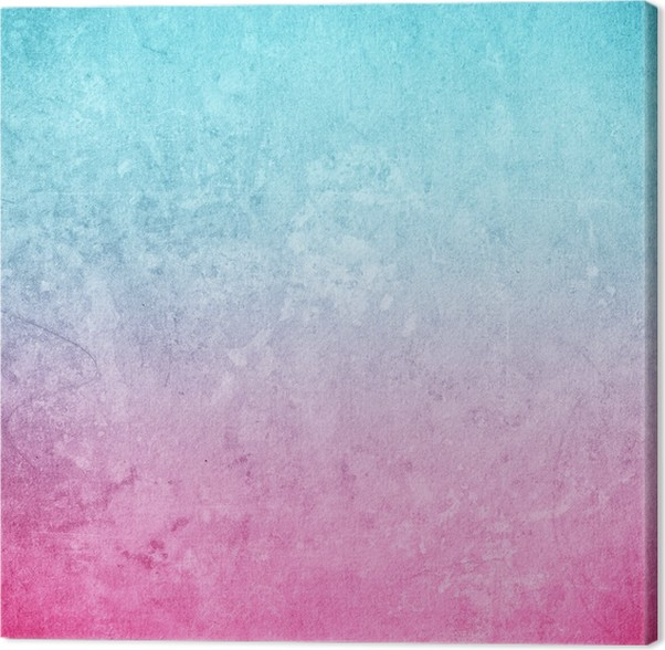 Grunge Paper Texture Vintage Background Canvas Print