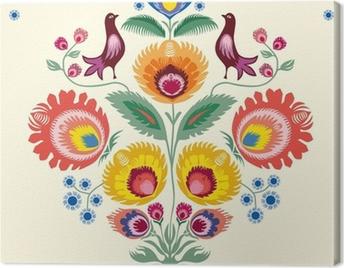 Rustic Canvas Prints - Personalize your interior • Pixers® - We live