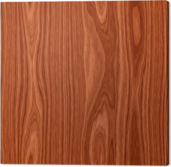 Light Cherry Wood Flooring Board