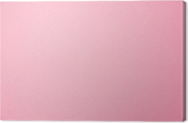 light pink paper texture background canvas print pixers we live
