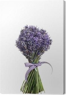 Mazzo Di Fiori Shabby.Mazzolino Di Fiori Secchi Bouquet Of Dried Flowers Wall Mural