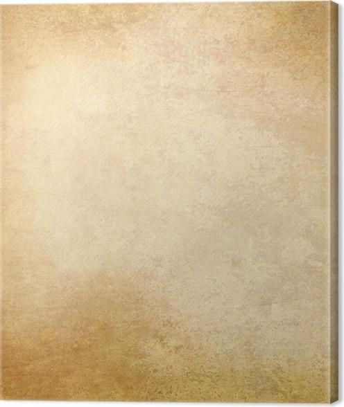 old parchment paper texture canvas print pixers we live to change