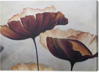 Kwalitaria Huizen Openingstijden : Canvas prints u2022 pixers® u2022 we live to change