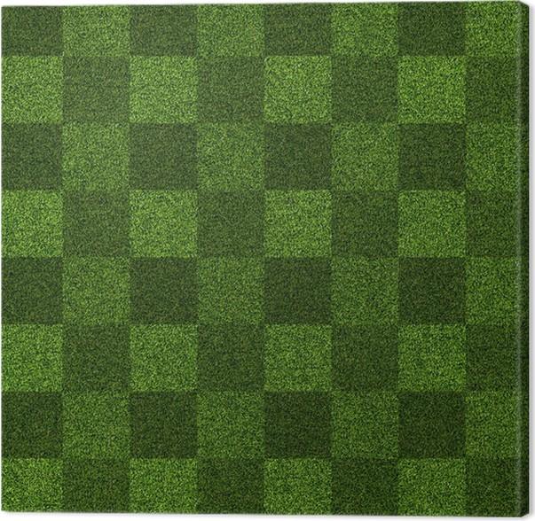 seamless artificial grass field texture canvas print grass field texture46 field