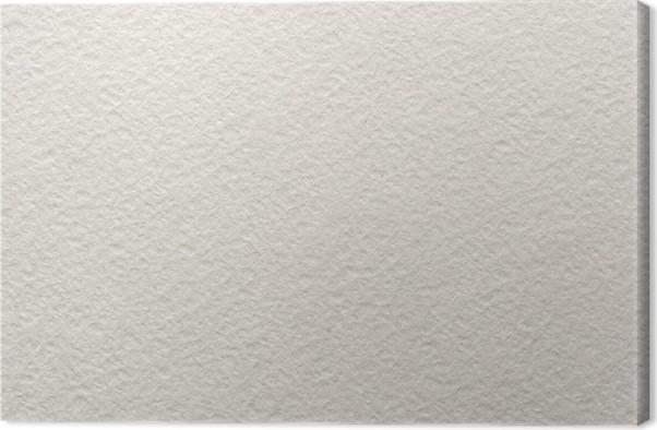 watercolor paper texture canvas print pixers we live to change