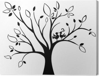wedding tree poster pixers we live to change