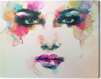 Canvas Prints • Pixers® • We live to change