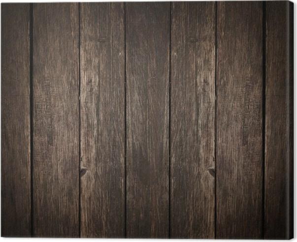 wood panels canvas print pixers we live to change