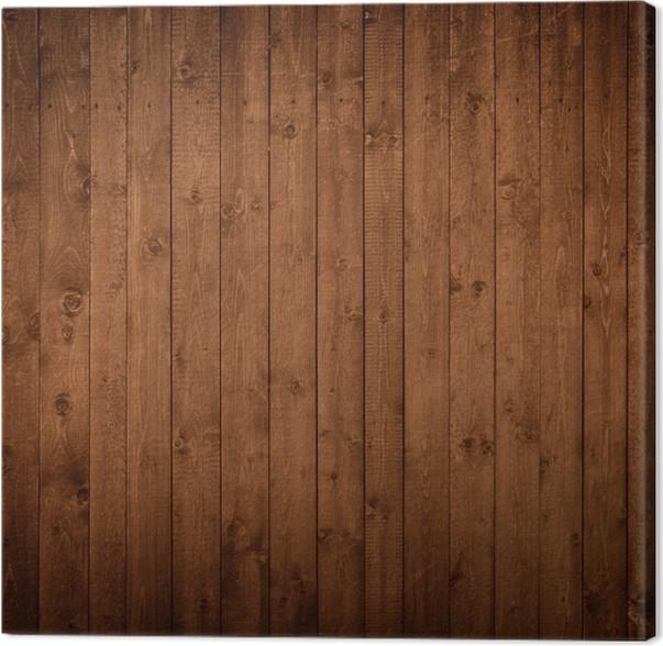 wooden panels canvas print pixers we live to change