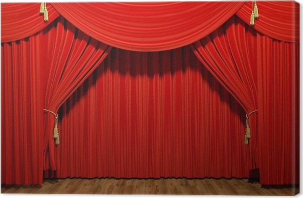 https://t1.pixers.pics/img-1fb6f67c/canvas-rood-stadium-theater-fluwelen-gordijnen.jpg?H4sIAAAAAAAAA3WOTW6EMAyFrxOkgG2IE-AAs50joDSEKS0_UZK2o56-QVWXtRd-ftLzZ_g4kl08OH9kH2Ff53nzsKxb2dIYfVq_vWA9SKzG4m4Csajz00cXzyBqRllTN0hNKLmlavyyJbnb-C5ecw5pBEhdE9ZnOVeGS-D2BC2SBtTAhksZ65a27aewnfk4a2J8EmITjofEq6u_PwyiNBc_x3UX5aGzkLJ4C48K_qH9aigpuN1BEfQIrAD5sqbbXVGPrJCngVlrT4ROmaU1Pb0oS32HZPRshtk2hfID7cDC-C0BAAA=