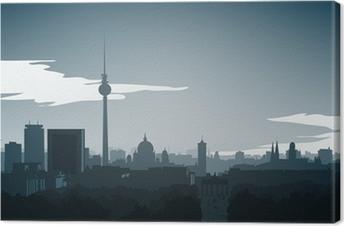 Canvas Skyline-Mitte-finale