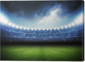 Canvas Stadion