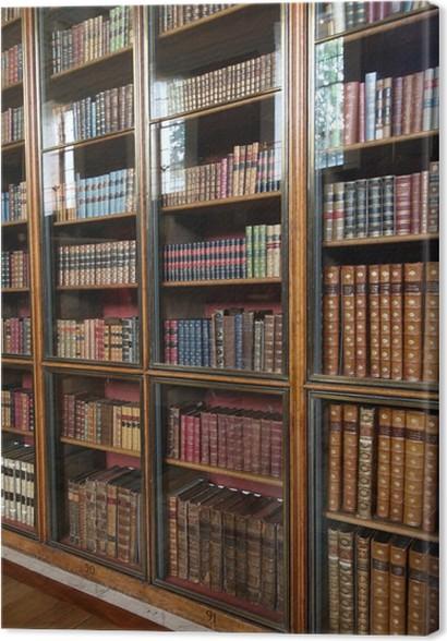 https://t1.pixers.pics/img-1fb6f67c/canvas-victoriaanse-bibliotheek-boekenkast-met-glazen-deuren.jpg?H4sIAAAAAAAAA3WOQW6EMAxFrxOkgB1CYoYDzHaOgDIQprRAoiRtRz39GFVd1l74-0v2-_B5ZLd4mPxRfIJ9nefNw7JuvOUh-bz-eKF7I7Ea2N0EIqvw5dOUQhS16rSsWy2NImk1VcO348vdpQ_xVkrMA0DWTVyf_I7HlGHaM7SoLKAFQ4ZrRueMV2O4pzpuoRyhVohPZbCJx0Pi2dVfFkKUdGYoad0FhwpMK-I9Pir4h_irga_gegMmkwXVA-nTGq83ZcmqnvRIFlV_8X7hTK1qO-rtpZ281o46dJ1umPICKLAoijEBAAA=