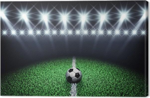 Emejing Verlichting Voetbalveld Prijs Contemporary - Trend Ideas ...