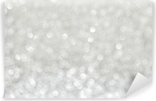 Carta da Parati in Vinile Astratto sfondo glitter