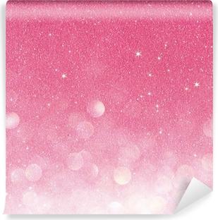 Quadro Su Tela Glitter Argento Texture Di Sfondo Pixers Viviamo