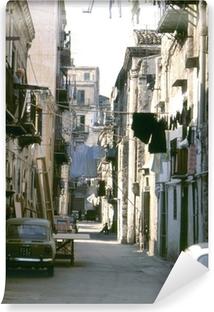 Carta Da Parati A Palermo.Carte Da Parati Palermo Pixers Viviamo Per Il Cambiamento