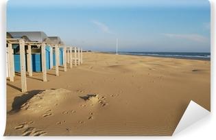 Carte Italie Bibione.Carta Da Parati Mare Sabbia Impronte Pixers Viviamo Per Il