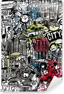 Carta Da Parati Fumetti Bianco E Nero.Carte Da Parati Fumetti Pixers Viviamo Per Il Cambiamento