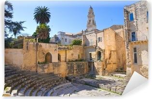 Vendita Carta Da Parati Lecce.Carte Da Parati Lecce Pixers Viviamo Per Il Cambiamento