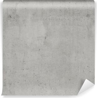 Carta da parati adesiva effetto muro for Carta da parati effetto muro