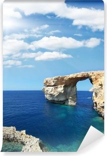 Carta da Parati in Vinile Malta